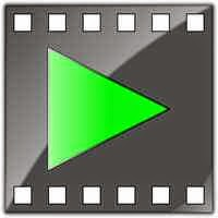 Free Video Editor Review ~ GeeksCab