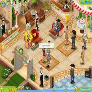 Download The Sims Game Free