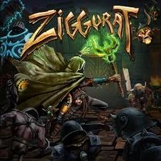 Ziggurat - PC (Download Completo em Torrent)
