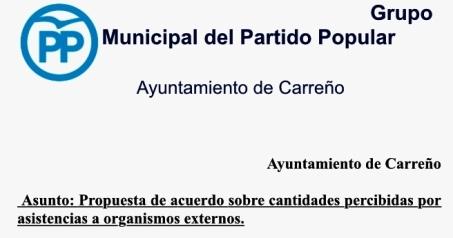 https://documentoscandasdenuncia.blogspot.com.es/2017/12/el-zasca-la-alcaldesa.html