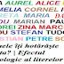 Numele îți hotărăște soarta? | Efectul psihologic al literelor numelui