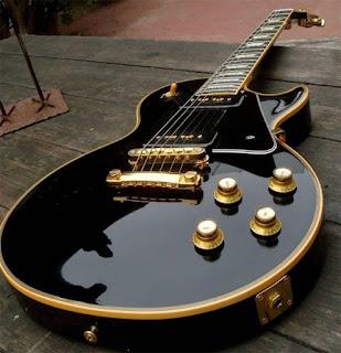 harga gitar elektrik