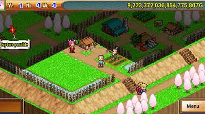 Ninja Village MOD APK 2.0.2 (Unlimited Money) | Download ...