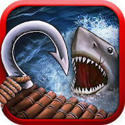 Ocean Nomad Pro Unlimited Money MOD APK
