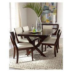 aarons furniture online