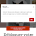 Que faire quand votre site est bloqué par Pinterest ?