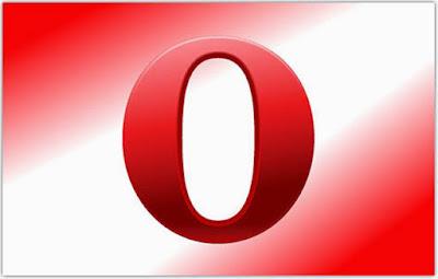 متصفح-اوبرا-Opera-اكثر-متصفحات-الإنترنات-أمانا-Opera-is-the-most-secure-Internet-browser