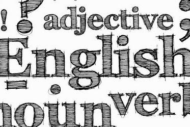 Kumpulan Contoh Puisi Bahasa Inggris