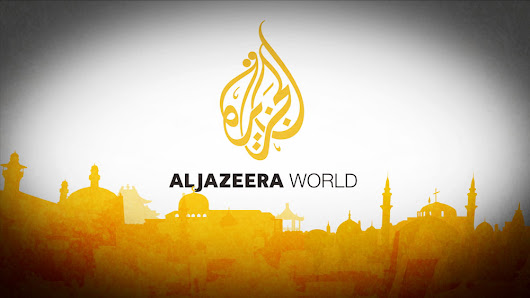 Watch Live TV Online, Al Jazeera