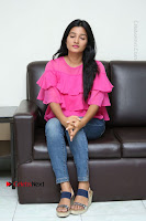 Telugu Actress Deepthi Shetty Stills in Tight Jeans at Sriramudinta Srikrishnudanta Interview .COM 0054.JPG