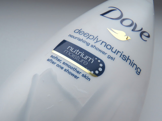DOVE_deeply_nourishing