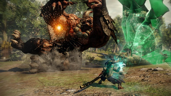 toukiden-2-pc-screenshot-www.ovagames.com-5