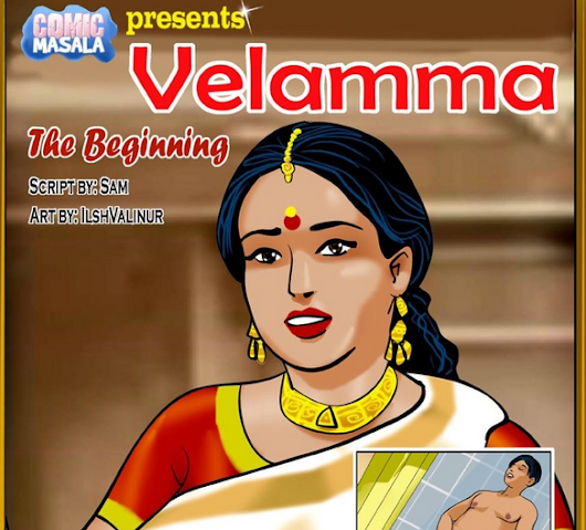 *Sell My Annuity for Cash in the USA (Velamma EP 01 ...