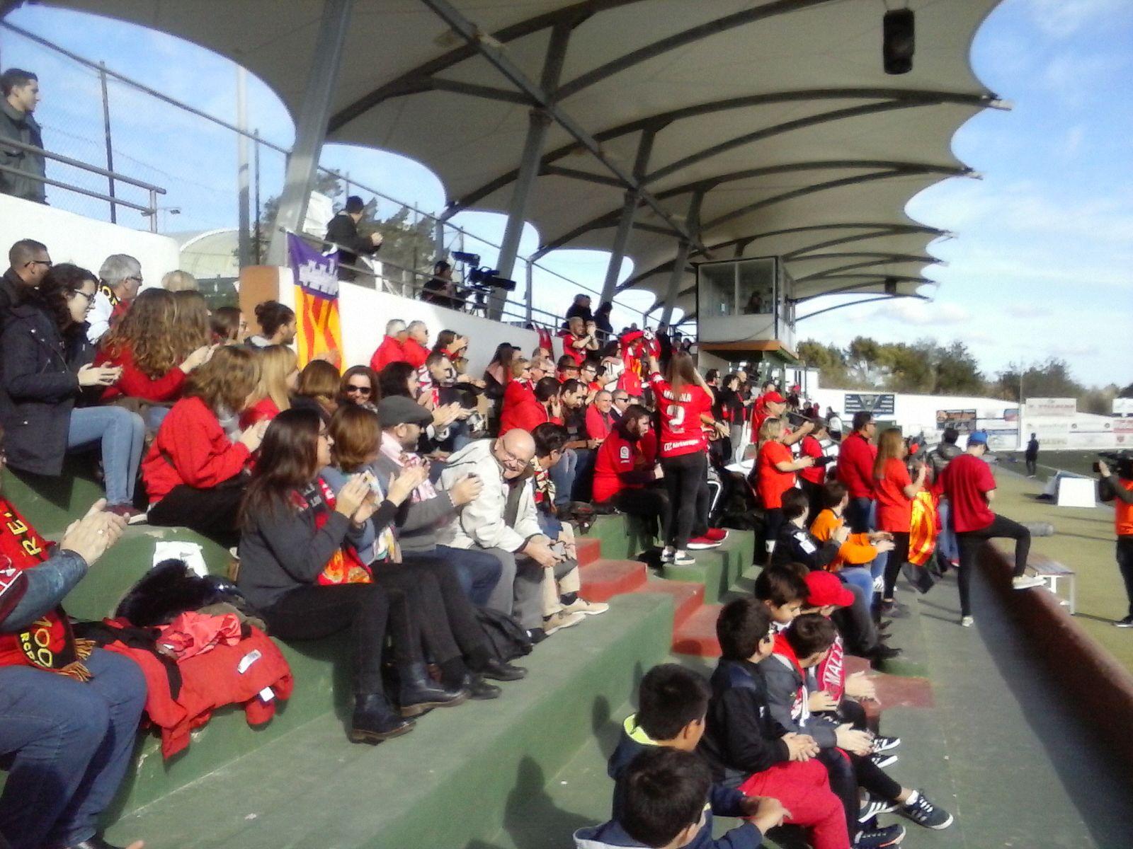 Real Club Deportivo Mallorca: Segunda B: Grupo III: Peña Deportiva ...