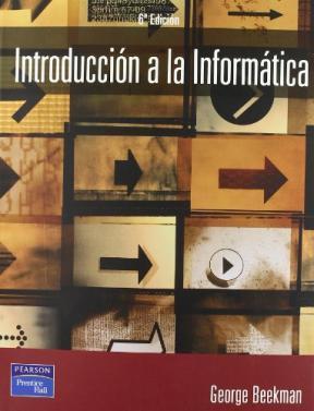 INFORMATICA BEEKMAN INTRODUCCION PDF GEORGE LA A