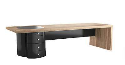 bürosit,burosit,vip,makam masası,yönetici masası,patron masası,ofis masası,