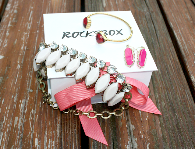 rocksbox-designer-jewelry-subscription-service-first-box
