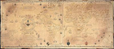 https://en.wikipedia.org/wiki/Diogo_Ribeiro#/media/File:Map_Diego_Ribero_1529.jpg