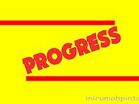 Pengertian dan Contoh Progress, Regres, Chaos, dan Anomie
