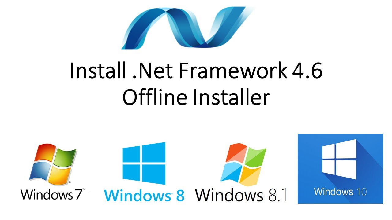 Microsoft .NET Framework   - Free download and software ...