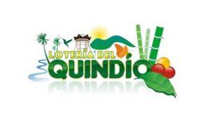 Lotería del Quindio Jueves 13 de diciembre de 2018 Sorteo 2640