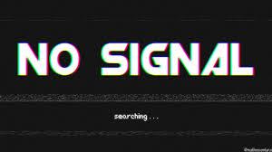 http://wsablog2an.blogspot.com/2016/04/no-signal-redmi-2-prime.html