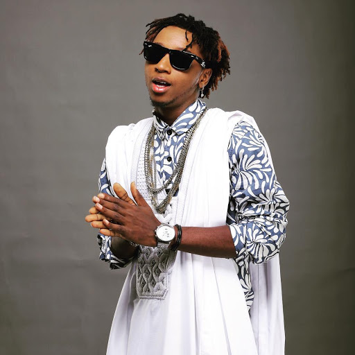 Nigerian Singer, Yung6ix Speaks About The Worst Experience Of His Life