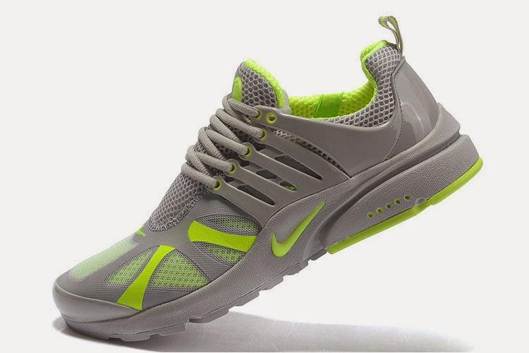 b419a17bcbb2 ... Bedste Løbesko i Nike Free Teknologi Udviklet Før