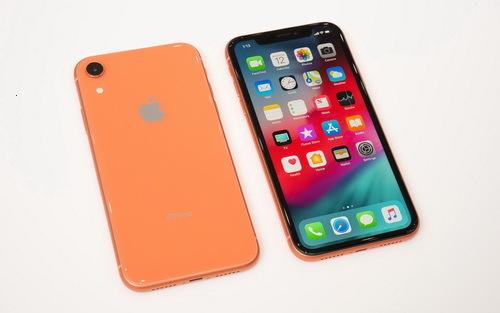 5 Fakta Penting iPhone XR yang Jarang Tersoroti