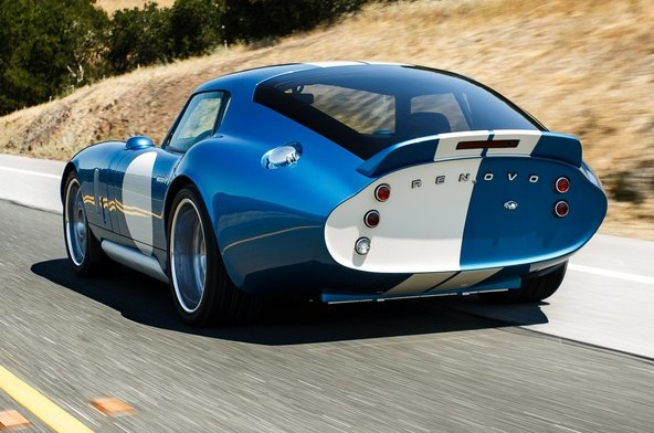 Top 10 Fastest Electric And Best Electric Cars In The World - Top 10 updated