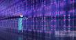 Niji no Kanata Ni English Lyrics By ReoNa (Sword Art Online: Alicization Ending Episode 19)