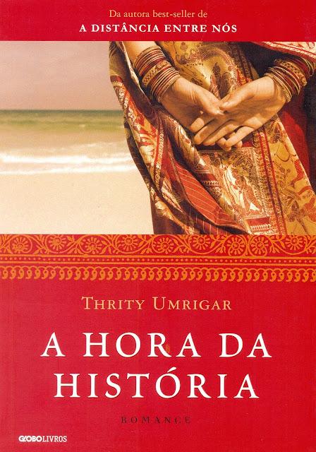 A hora da história - Thrity Umrigar.jpg
