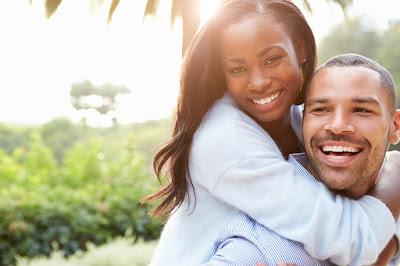Como abençoar meu marido?