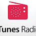 iTunes Radio To Launch In September 2013