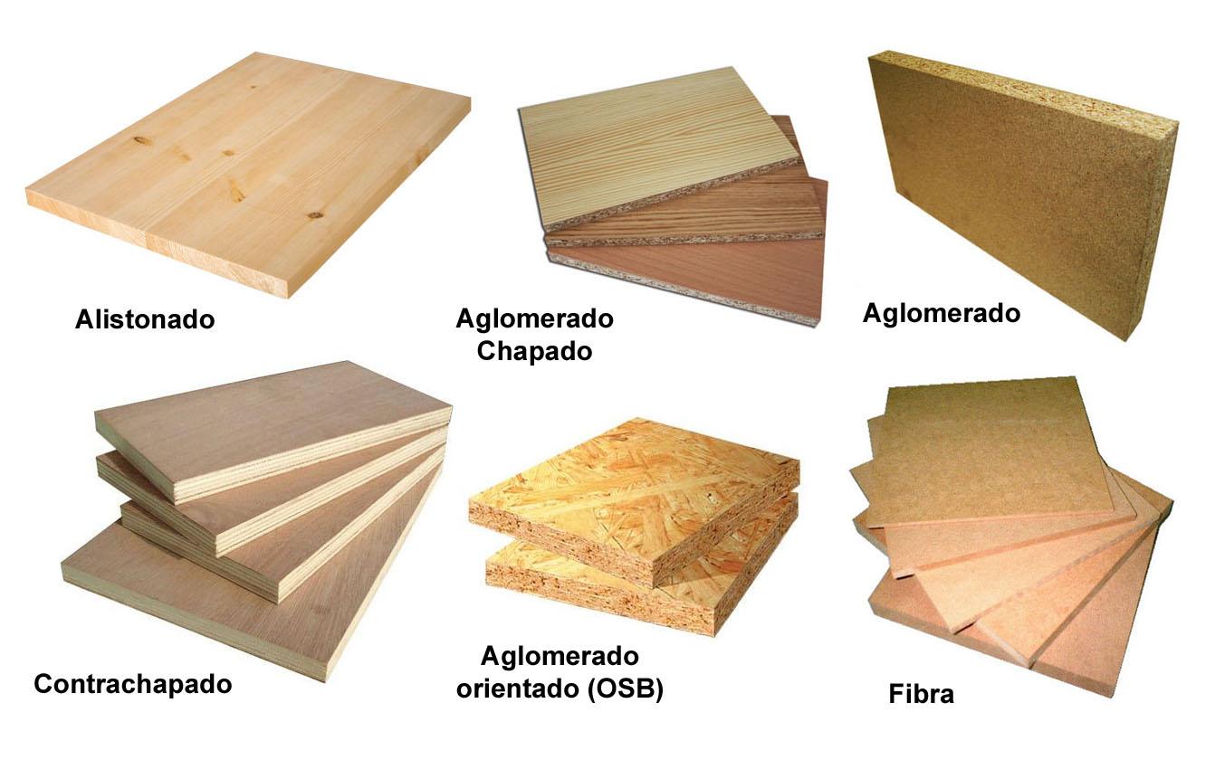 la madera Doblar la madera en frÍo - curved wooden -.