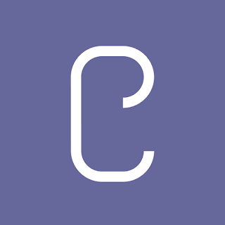 Còi Offical Blog   Thủ thuật, Ảnh bìa chất