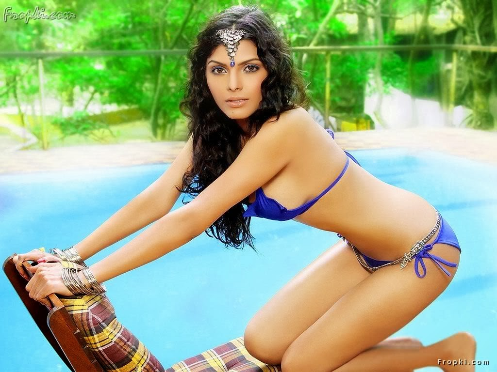 Alia bhatt xxx boobs images