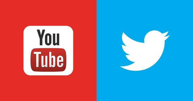 youtube-twitter