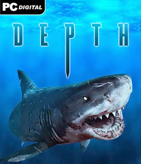 Depth (PC)