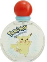 Inilah Parfum untuk undang Pokemon Go datang, mau !!!