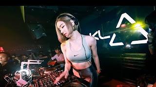 Prapatan Malioboro DJ Remix NDX AKA Funkot