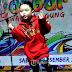 'Wak Wak Gung'   Al Jabbar, Cucu Elvi Sukaesih