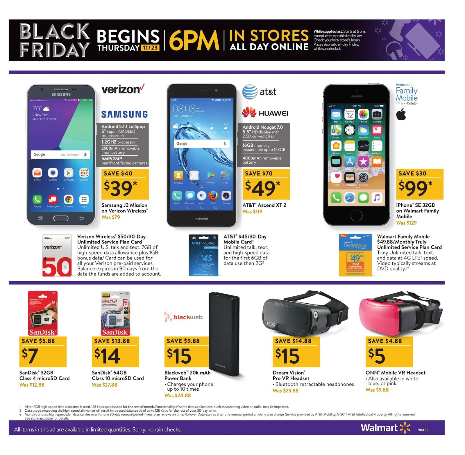 Black Friday Deals On Iphone S Gb