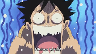 Download Video One Piece 581 Subtitle Indonesia
