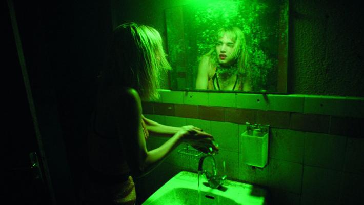 Clímax: o que esperar do novo filme de Gaspar Noé, ou viver é uma impossibilidade coletiva | Cinema