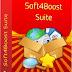 Soft4Boost Suite 3.9.7 Crack Final 2017 Download Free