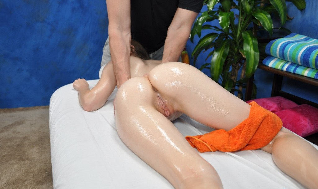 игры мега массаж порно богатая