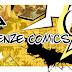Firenze Comics fiera internazionale Cosplay / Fumetti & Giochi 2018 - Calenzano, Italia, Dal 19 al 22 gennaio 2018
