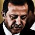 Αμπντουλάχ Μποζκούρτ: «Ο Ερντογάν θα φτάσει μέχρι τα άκρα»