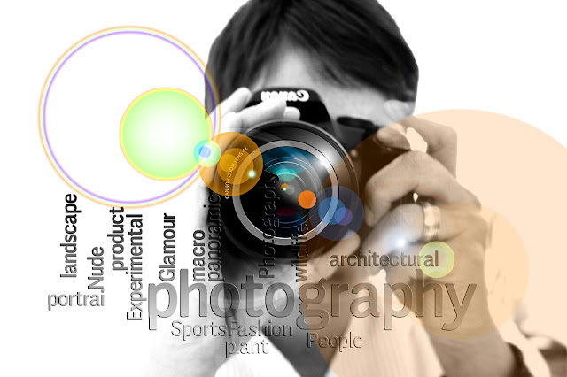Sell Photos And Earn Money Online Tips in Hindi